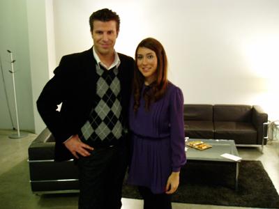 Con Anni B Sweet