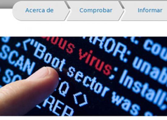 DNSChanger, el virus del 9 de julio