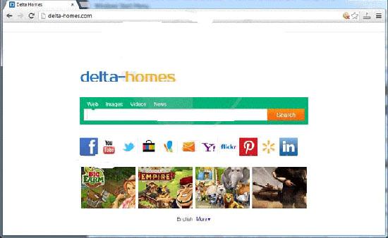 Delta-homes_com_
