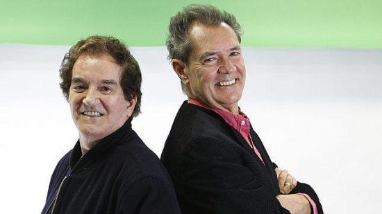 duo-dinamico2