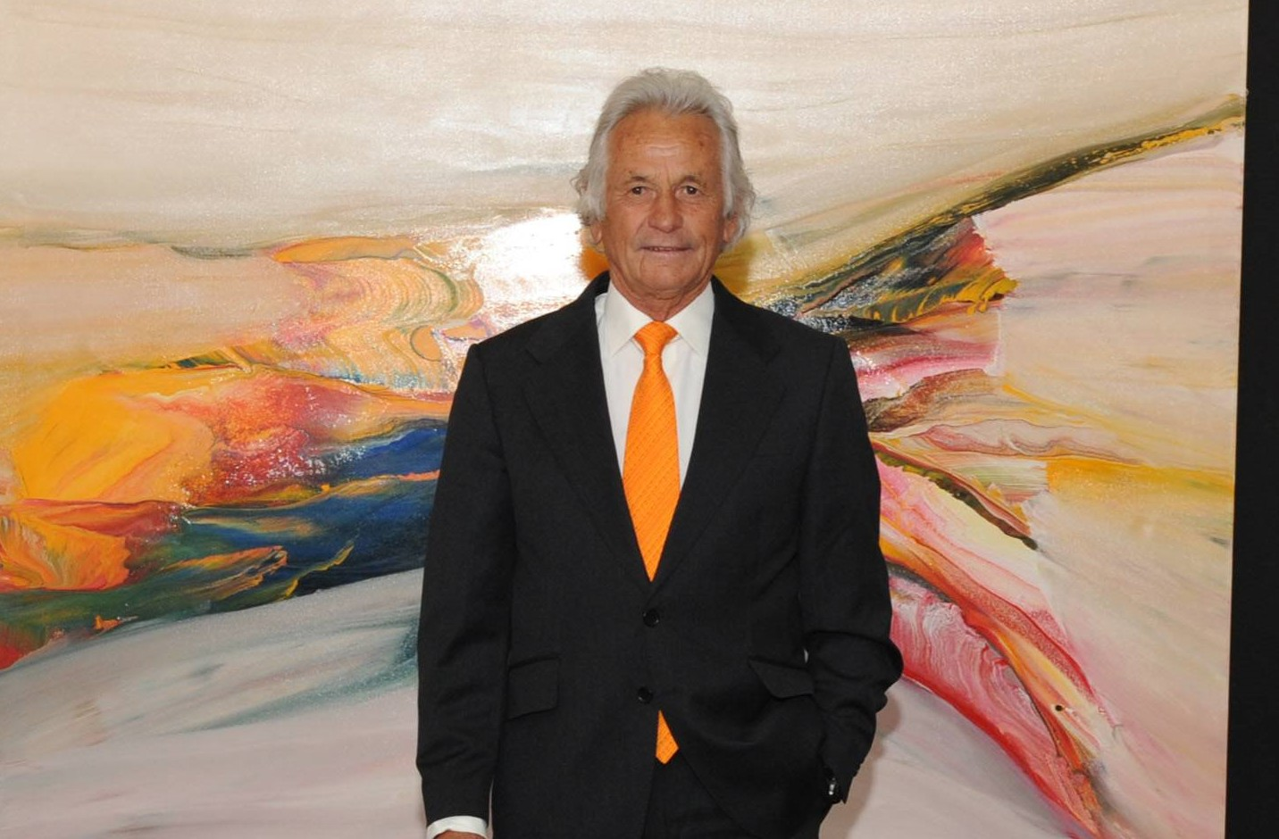 El legado de Palomo Linares